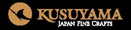 Kusuyama
