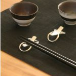 japan tableware